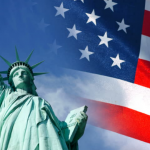 US Embassy official warns Guyanese visitors against overstaying time in U.S