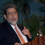 Too much pessimism about CARICOM  -St. Vincent Prime Minister