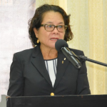 Multi sectoral approach needed to tackle problems facing teens in Guyana