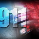 Government consulting with Digicel for 911 Command Centre