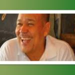 Godfrey Statia is best suited candidate to head GRA – Board Member