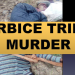 Security Guards and Rice Farmers arrested for Black Bush Polder triple murder