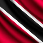 Trinidad deports more Guyanese than any other country