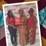 Digicel continues support of ACDA Emancipation Festival