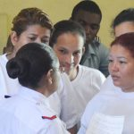 Guyana Gov't willing to help Venezuelans but urges respect for immigration laws