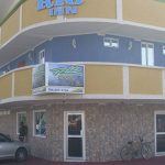 Rio Strippers charged and fined for overstaying time in Guyana and forgery