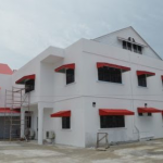 New GPHC maternity ward for September opening – Persaud
