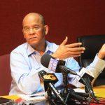 Rohee blasts Nagamootoo and Ramkarran as sourpusses for criticizing Jagdeo