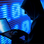 Government lays Cyber Crime Bill in National Assembly
