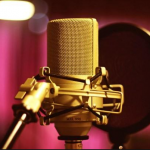 CDB approves major grant to help digitization of Caribbean Music