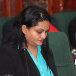 Opposition MP claims loss and lack of jobs, proposed parking meters and sugar production shortfall contributing to suicide cases