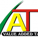 Billions in VAT earnings lost due to exemptions and refunds