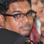 Finance Ministry rebukes Irfaan Ali over false tax hike on steel imports claim