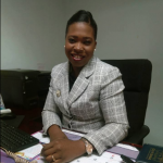 """AG blasts Judicial Service Commission for appointing """"inexperienced"""" Dep. Registrar"""