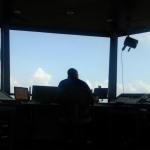 Guyana Aviation officers to undergo international aviation training in Jamaica
