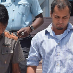 Two East Coast men charged and remanded for brutal murder of 13-year-old boy