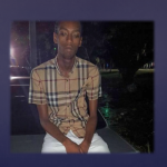 "21-year-old shot dead and friend beaten by vigilantes over ""suspicion"""