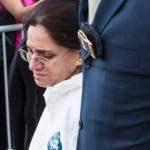 Guyanese woman charged in Queens, NY for murder of 9-year-old stepdaughter