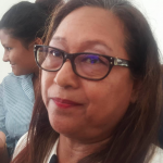 Former Amerindian Affairs Minister rubbishes recommendation for Indigenous Affairs Authority to support Ministry and NTC