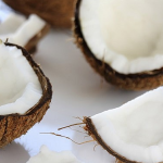 Guyana Coconut Festival to showcase diversification and economic possibilities
