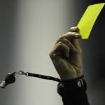 GFF focuses attention on development of referees