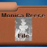 Unprofessional course of action was taken in initial Monica Reece murder probe   -Acting Top Cop