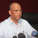 Public Servants got a better deal under PPP    -Rohee