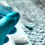 Public Security Ministry building capacity for Forensic lab to conduct internationally recognised DNA testing