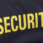 Private security companies to come under more regular scrutiny