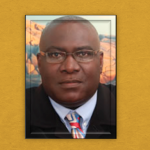 New Chief Education Officer likely to be Asst. CEO, Marcel Raymond Hutson