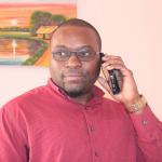 My firing was unjust and was pre-planned    -Fmr. GWI Debt Recovery Manager