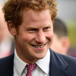 Britain's Prince Harry to visit Guyana later this year