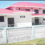 Leonora Diagnostic Centre being upgraded to maternity care facility