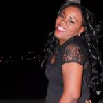 Guyanese teacher found murdered in The Bahamas