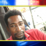 Dead Guyanese bandit in Suriname identified as local taxi driver