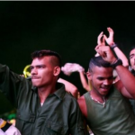 Colombia peace: Farc gives deal 'unanimous approval'