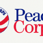 """Peace Corps volunteers pulled out of Linden over """"ISIS"""" threats from mentally unstable man"""