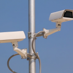 More CCTV cameras to be added to city streets to aid crime fight