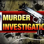 Cattle Farmer found murdered in Berbice backdam; Family suspect land row as the cause issue may have been the cause
