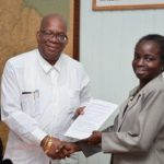Government replaces NIS billons lost through CLICO investment