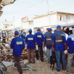 CANU's deficiencies are treatable – Ramjattan