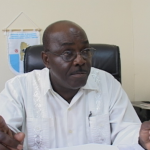 Duncan hints that he will not resign as Chairman of Public Service Commission as Tribunal gets underway