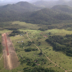 Guyana seeks help to monitor airspace as millions approved for rehabilitation of hinterland airstrips