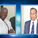 Jordan roasts Auditor General for impression given in 2015 Audit Report