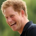 Prince Harry's Guyana visit set for 2- 4 December