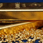 US Customs agent to testify via video in local gold smuggling case
