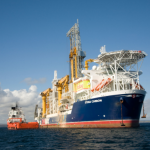 ExxonMobil makes another major oil discovery offshore Guyana