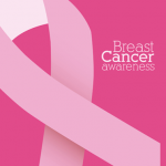 Over 300 new cases of breast cancer detected in Guyana in past six years