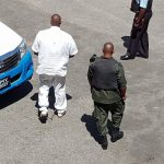 Second co-accused pleads guilty to manslaughter in 2008 Bartica massacre