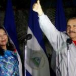 Nicaragua election: US 'concerned' over Daniel Ortega win